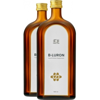 Bi-Luron<br />(2 x 500 ml)